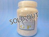 GP-菌糸-ブナ微粒子830ボトル硬詰め1〜9本までの価格