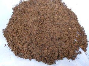 画像2: 山陽ビートルハイグレードマット(無添加完熟発酵マット)10L (1袋)