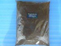 山陽ビートルハイグレードマット(無添加完熟発酵マット)5L (1袋)