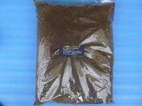 山陽ビートルマット(無添加完熟発酵マット) 10L(1袋)