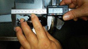 画像3: 山陽ビートルハイグレードマット(無添加完熟発酵マット)10L (1袋)
